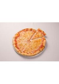 3. Pizza Margherita (20 cm. aprox.)
