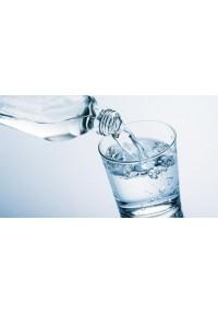 Agua 0,5 litro