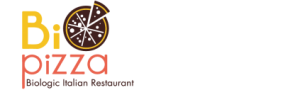 .: BioPizza - Biologic Italian Restaurant :.