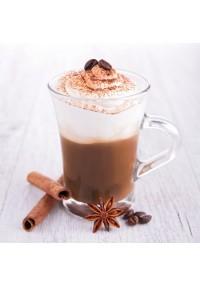 Calypso (café con Tía María)