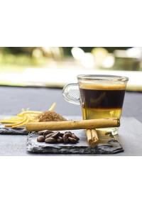 Carajillo (café con Brandy)