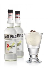 Molinari 500ml