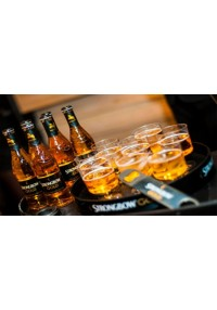 Strongbow 440 ml